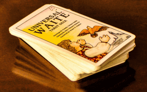 カードの分析方法のコツと工夫の仕方