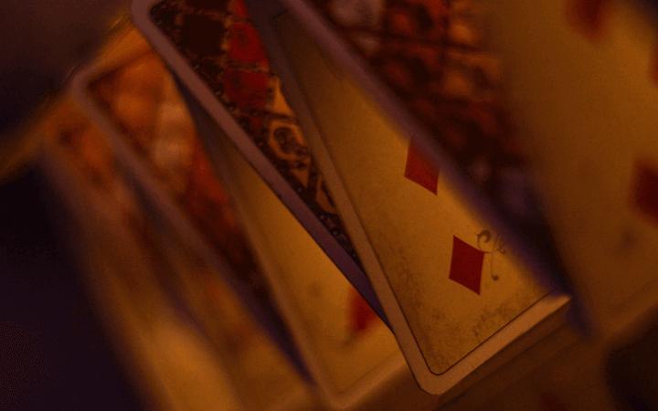 タロットカードの豆知識と占い種類
